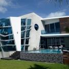 Вилла в Канкуне