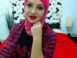 FatimaMuslim