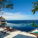 Остров Бали...
