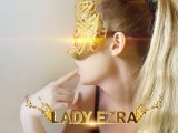 LadyEzra