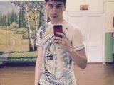 igor_tobasko