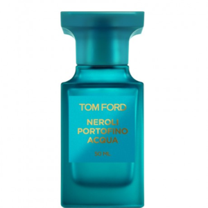 TOM FORD NEROLI PORTOFINO ACQUA EDT 50 ml